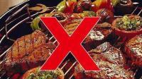 晚上吃姜, 毒过砒霜, 另外这5种食物晚上也不要吃, 切记!