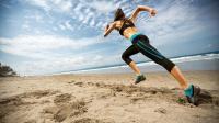 教你正确减肥顺序! 乱练伤身体, 还不容易坚持