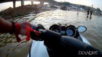 运动相机: 激情摩托艇(bowget F11)