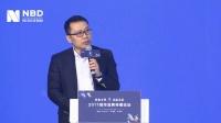 京东物流集团CEO王振辉:精准是未来零售和物流要达到的目标