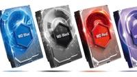 """机械硬盘中的黑卡, 游戏主播都疯狂追捧的""""黑盘""""到底是什么?"""