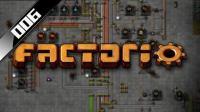 【顶fate】异星工厂P06丨阶梯型生产链的失败(Factorio)