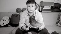 你的运动鞋真的合脚吗? 如何科学选择篮球鞋码数?