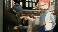 济公给了一锭银子, 掌柜以为得了便宜, 结果一坛酒都灌不满济公的小葫芦