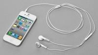 苹果耳机这些功能你忽略了么? 赶紧试试你的耳机可以这样么