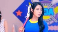韩国美女跳的这段性感舞蹈配上这首歌, 我认为绝了! 你怎么看?
