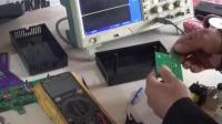 维修电动车充电器的方法!