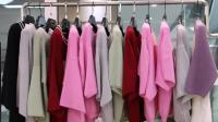 9.02-1阿邦女装批发时尚春秋款针织衫走份清货价出13件一份, 最后13件低价走份