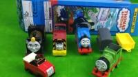 托马斯和他的朋友们运超大趣味惊喜奇趣蛋 (7)
