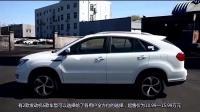 这款新能源国产车还没上市就拿下了6000台国外大单, 这么牛气啊!