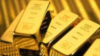 江明德: 你为什么买黄金?