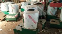 面条机46制作果蔬面条的配方H新型压面机的使用和保养