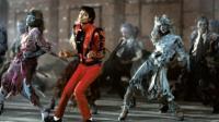 MJ差点放弃的专辑, 两年销量6千万张, 如今1.1亿破世界纪录