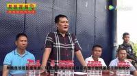 看看缅甸果敢电视媒体是怎样评价地方领导的, 眼熟吧