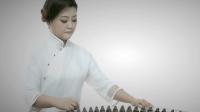李凡:古筝演奏《思美人》