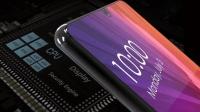 3D感测镜头加持的小米mix2还没上市, 雷军又发下一代手机, iPhone8碰到对手了