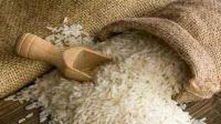 农村老大娘教你保存大米的好方法, 把这东西放大米里, 大米放3年都不生虫不发霉!