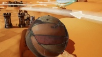 【滚石世纪2】趣味障碍赛!无敌的气球