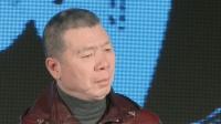 冯小刚向朴树道歉: 献唱《芳华》推广曲跑调