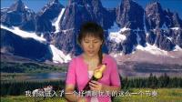 葫芦丝竹林深处葫芦丝教程24葫芦丝教学视频