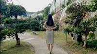 气质美女偷穿了妈妈的旗袍跳舞 仔仔网2017播放器高清百度云下载相关视频