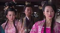 《活佛济公3》秀云父女重逢, 贾明伪君子面目遭揭穿