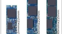 固态硬盘的速度竟能相差十倍,你的固态是快的那一个吗?
