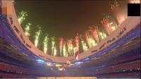 北京奥运会开幕式视频 , 以前感觉不到现在看了一遍又一遍。好想哭~