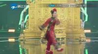 王牌对王牌里宋茜 的这段钢管舞跳的真是太厉害了 情事:秘密情事相关视频