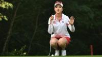 代日夺冠被日媒激烈提问, 华裔女孩: 我是中国人, 我要为中国夺冠