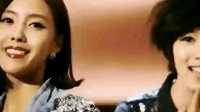 韩国皇冠女团T-ara《旋转》MV完整版, 性感热舞太动感了