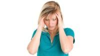 女性尿频尿急挂什么科好 女性尿频尿急的原因