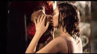 《蜘蛛侠》5部电影十大经典桥段 八十年代内地第一美女, 力压刘晓庆夺双料影后