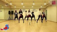 超好听的韩国舞蹈音乐! Bad Man Crying, 超级火爆