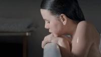 10年上映, 一部踏碎三观的惊悚伦理片, 说说母子间不为人知的秘密