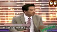 张召忠: 美国的防空克星有多厉害? 有它在地方的导弹火炮全部找不到目标