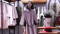 2017年 代卖货品 一手货源品牌女装折扣女装尾货库存分份走份批发
