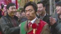 王宝强演技巅峰《Hello! 树先生》, 那些说王宝强只能演傻子的, 我只能笑笑。