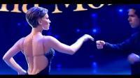 请欣赏世界顶级阿根廷探戈, 曲美舞美, 很享受!