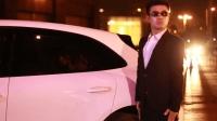 闽南语搞笑视频: 老汉推车