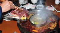 它是吃火锅必点的一道菜, 治便秘降血糖燃脂肪, 你吃过吗