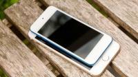 除了iPhone 8, 还有一款4英寸产品!
