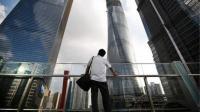 中国各城市房屋租售比排名, 看看你的城市排第几