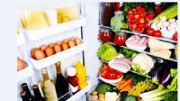 别再把它们放进冰箱, 很多人都不知道, 这样做其实是在喂养癌细胞