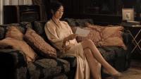 堪称经典的伦理犯罪电影, 中国的女神级演员出演日本女人