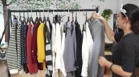 (已售完)0913日本设计师品牌集合店女装, 10个款, 每款2件, 20件一份, 23元一件
