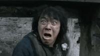 2009年上映, 堪称当年内地的最牛电影, 影帝黄渤的巅峰个人秀!