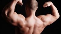 腰膝酸软肺虚无力? 这道食疗药膳赶走亚健康让你强壮精力充沛!