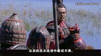 《汉武大帝》大汉朝最耀眼的将星霍去病横空出世