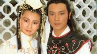 哔哥娱乐: 张国荣古装造型 是多么的盛世美颜